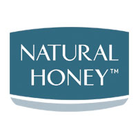 natural-honey.jpg
